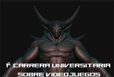 Carrera Universitaria