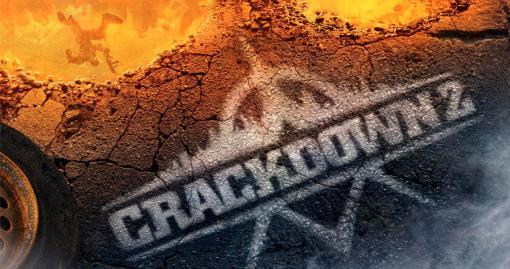 Crackdown5