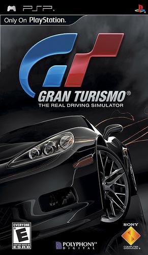 GTPSP