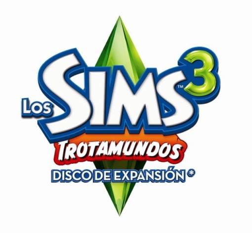 Los-Sims-3-Trotamundos