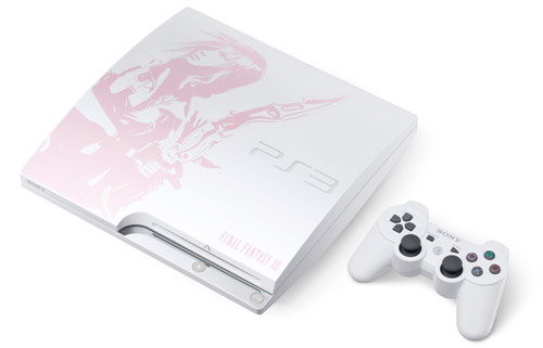 PS3slim-PackFFXIII