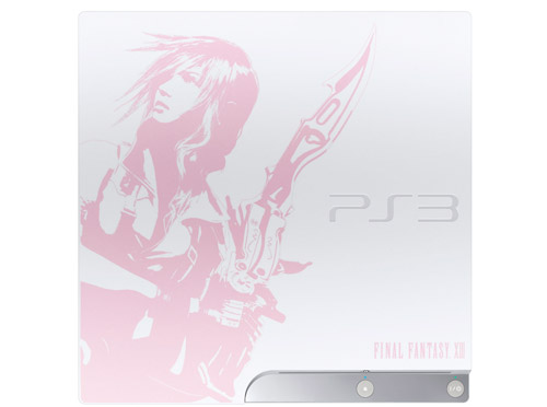 PS3slim-PackFFXIII1