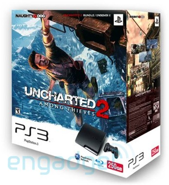 uncharted2packps3