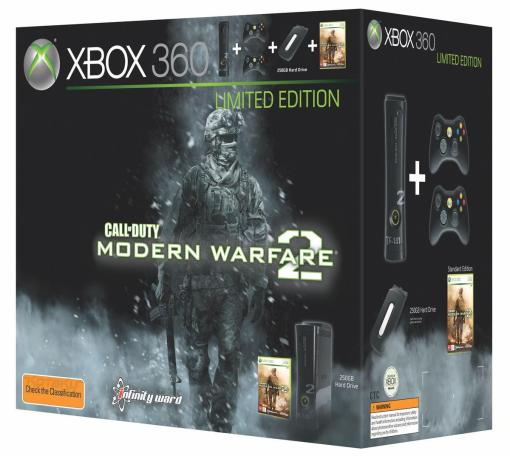 xbox360-packCOD2