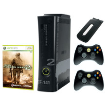 COD-MW2-Xbox360GameStop