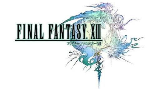 FinalFantasyXIII
