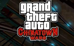 GTA-CW-PSP