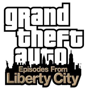 GTA-EpisodesLibertyCity