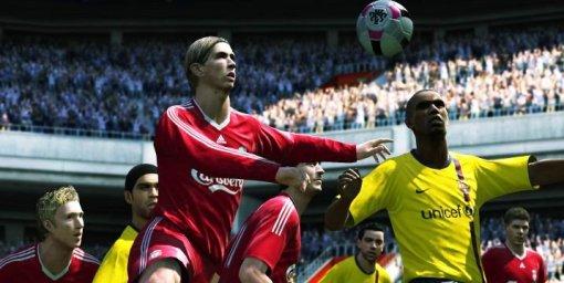 PES2010-Torres