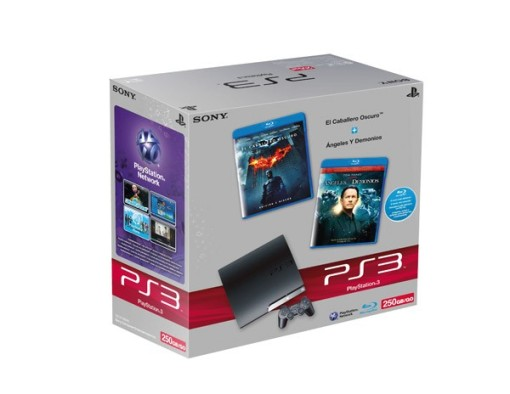 PS3slim-PackBlueRay