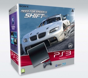 PS3slim-PackNFS-Shift