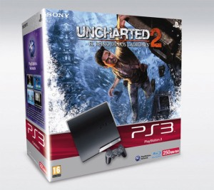 PS3slim-PackUncharted2