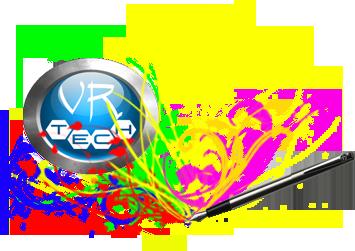 VRTech-100visitas