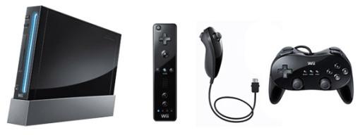 Wii-VersionNegra