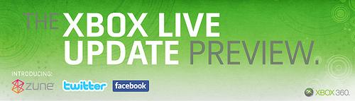 Xbox360-Actualizacion