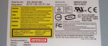 Xbox360-Agosto2009